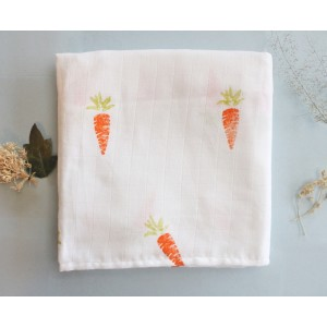 Carrot Swaddle